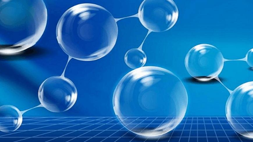 Qiyu Biotech of Shanghai Completes A Funding Round for Novel Biologics