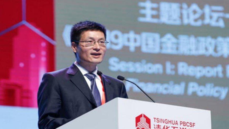 中国外管局官员称跨境资金流动将保持总体稳定,外汇管理政策保持连续性
