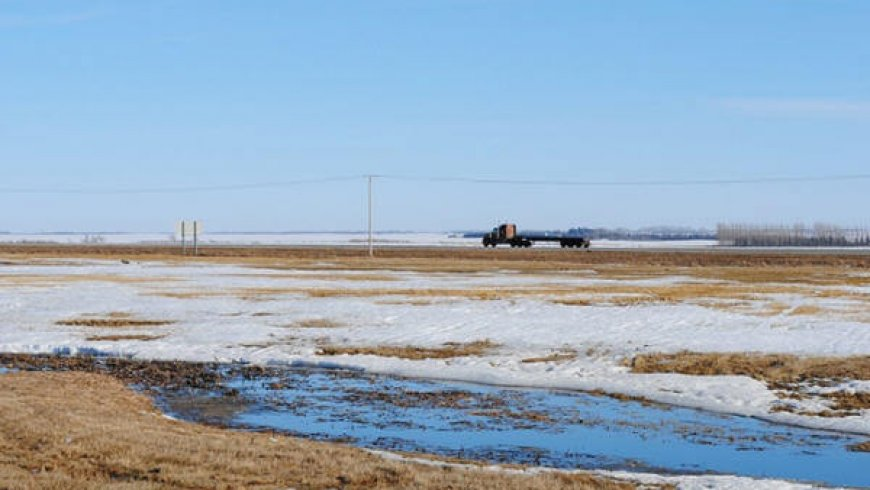Forum looking to fund exploration program in Saskatchewan