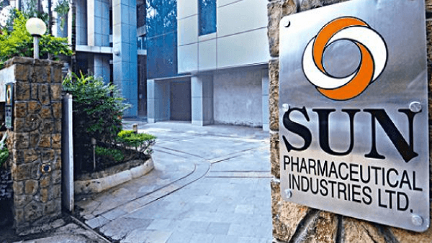 CMS Acquires China Rights to Seven Generic Drugs from India's Sun Pharma