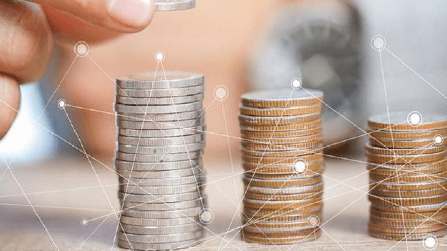 IoT Unicorn Terminus Closes USD283 Million C Round Led by China Everbright