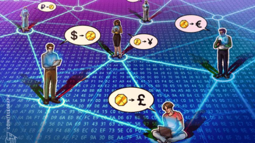 Deribit联手Paradigm推出全球首个加密货币衍生品的大宗交易工具