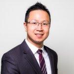 Bryan Yu
