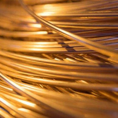 中國將對原產於美國的廢銅和鋁額外加征5%關稅