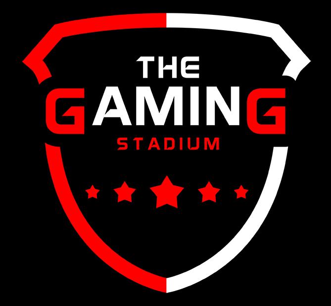 Gaming Stadium