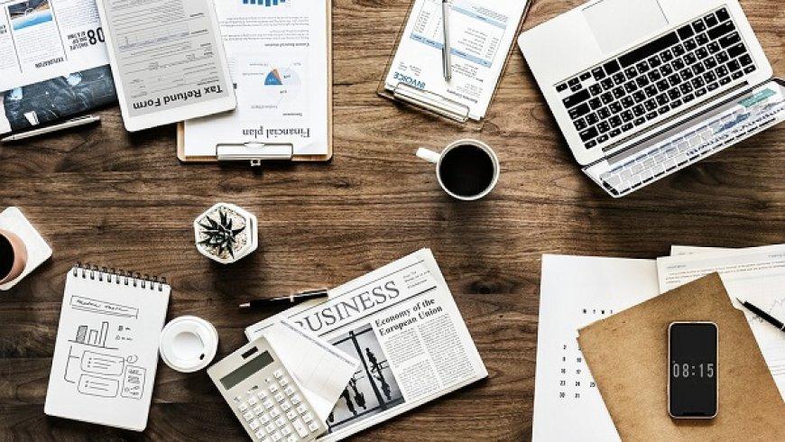加拿大證券投資入門:如何開戶以及注意事項