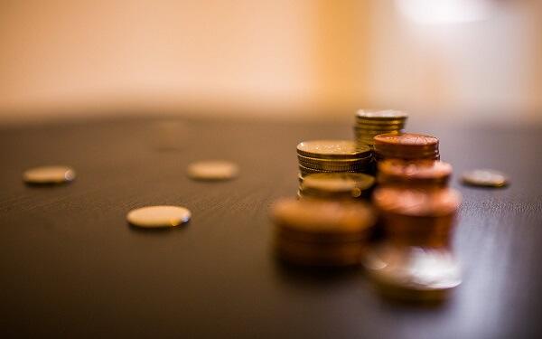 周一说市场:感觉钱越来越不值钱?是的,以后还会更贬值的!