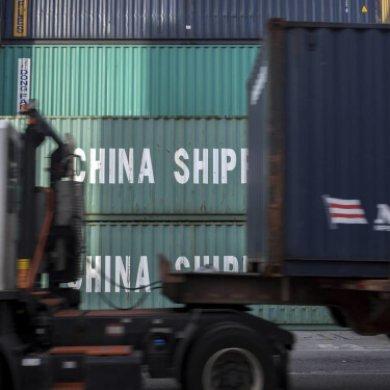 中美貿易戰升級,美聯儲會否因此改變對經濟前景的判斷?