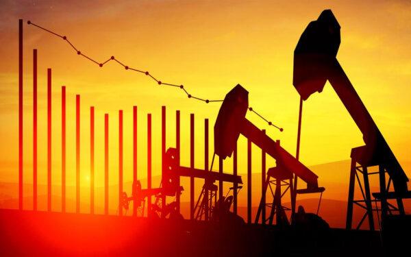 石油市场 印度 中国 沙特阿拉伯 俄罗斯 美国