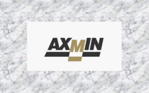 AXMIN Inc. Announces a Further Update to its Annual Filings and Delay in Q1 Filing Under COVID-19 Duress