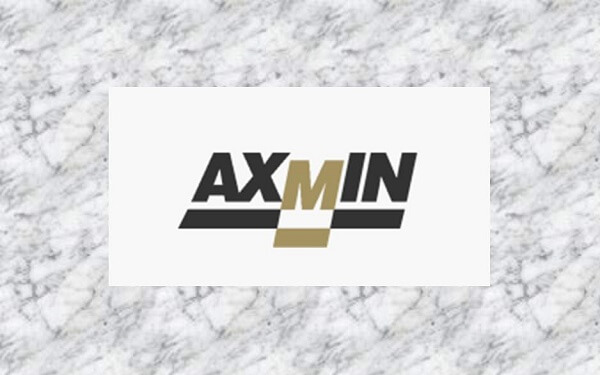 AXMIN Inc (TSXV AXM)