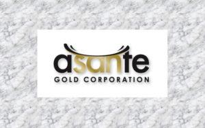 Asante gold, precious metals, 黄金, 贵金属