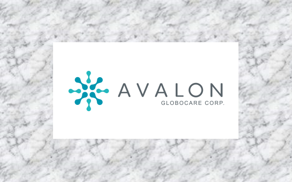 Avalon GloboCare