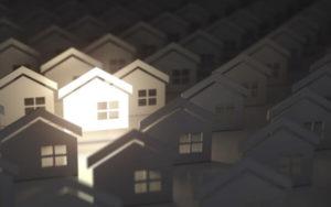 加拿大房地産 住房市場 多倫多 溫哥華