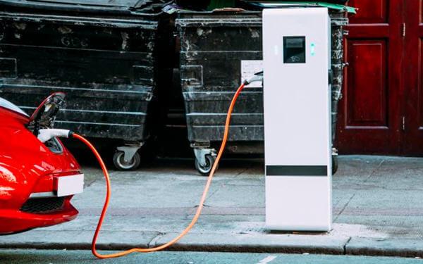 英国 投资 电动汽车技术