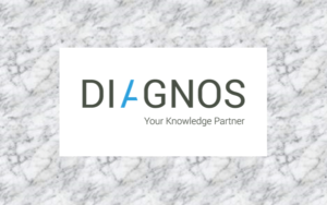 DIAGNOS Announces Signing of Strategic Partnership Agreement with LabticianOphthalmics, Leading Global Ophthalmology Product and Equipment Supplier