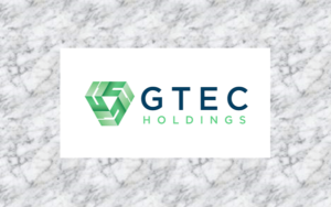 GTEC Provides Updates on Production and Sales