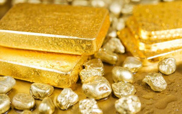 世界黄金协会预计金价和金属需求保持强劲