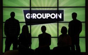 Groupon 收购 Yelp 美团点评 中国互联网模式