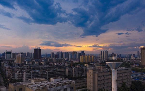 中国大冶有色金属拟合资建设年产40万吨铜炼厂