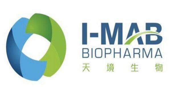 I-Mab CD73 Antibody Junshi PD-1 mAb
