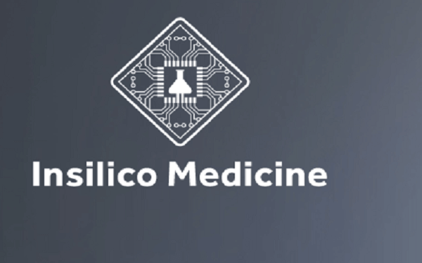 Insilico Closes $37 Million Series B for AI Drug Discovery from China Investors