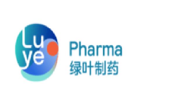 Luye Pays $5 Million Upfront for China Rights to PharmaMar's SCLC Treatment,绿叶制药获美国PharmaMar的SCLC治疗药物授权
