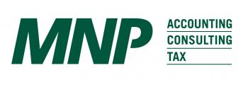 MNP_logo-350x120