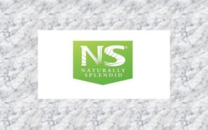 Naturally Splendid Passes Facility Audit for Annual SQF Certification