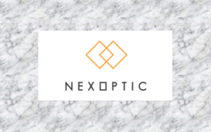 Press Release for Filing of Early Warning Report Regarding NexOptic Technology Corp.