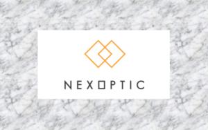 NexOptic的ALLIS和DoubleTake亮相CES 2020