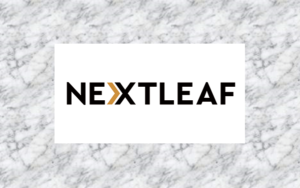 Nextleaf Solutions Granted Canadian Patent for Industrial-Scale Extraction of CBD and THC
