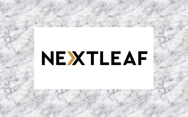 NextLeaf Solutions (CSE OILS)