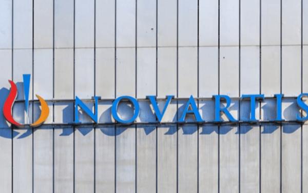 Novartis' CAR-T Treatment Kymriah Snags Second Approval in the U.K.,瑞士诺华的CAR-T药物Kymriah在英国获得第二项批件