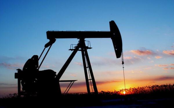 中菲成立油气合作政府间联合指导委员会