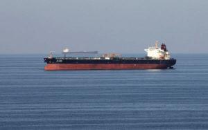 海湾冲突 油价