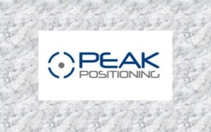 Peak Announces Effective Date of Name Change to Peak Fintech Group