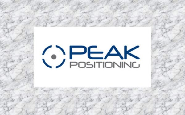 Peak Positioning Technologies Inc CSE:PKK Technology, Fintech, Financial Service, 科技,金融科技,金融服务