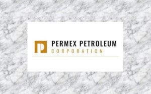 Permex Petroleum Corp. (CSE OIL)