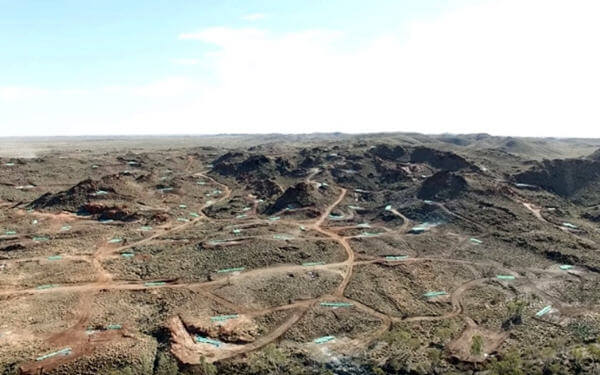 长城汽车 Pilbara Minerals 锂供应协议