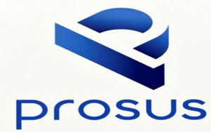 Prosus