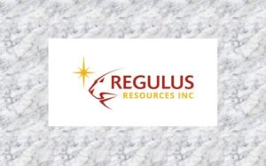Regulus Appoints Anna Tudela to Board of Directors