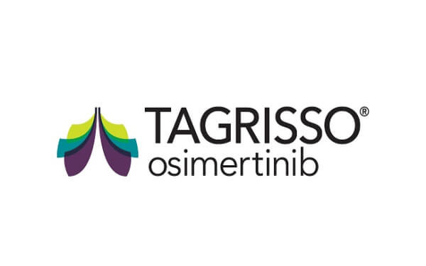 AstraZeneca Tagrisso (osimertinib) China