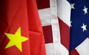 U.S. tariffs