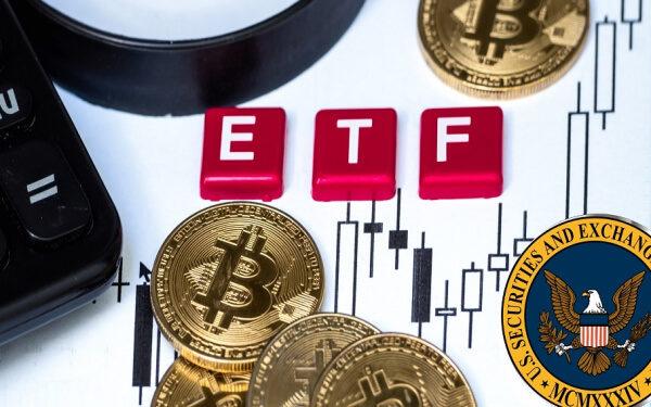 比特币ETF VanEck-SolidX 美国SEC 144A规则