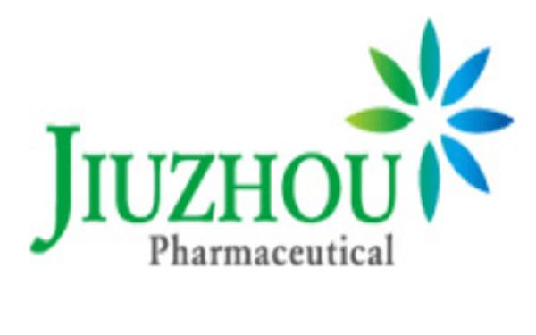 Jiuzhou Pharma