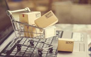 阿里巴巴 美国卖家 B2B平台