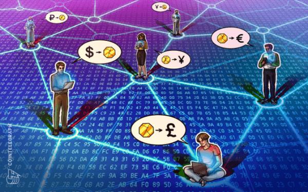 加密货币衍生品 大宗交易 Deribit 比特币 以太坊 Paradigm