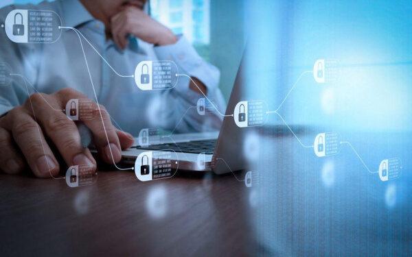 小企业 区块链 智能合约 供应链 零工经济