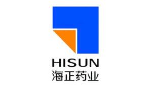 PAG Hisun BioRay biologics